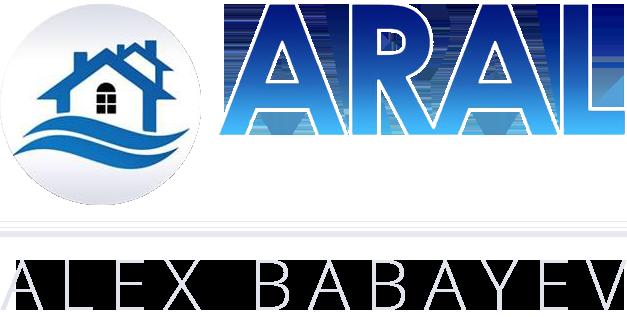 logo-main2b